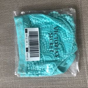 NWT Victoria's Secret bralette IN PACKAGING